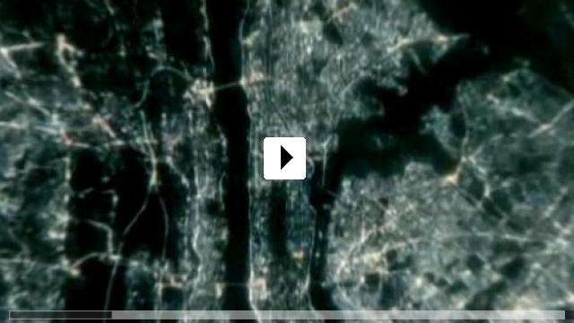 Zum Video: Babylon A.D.
