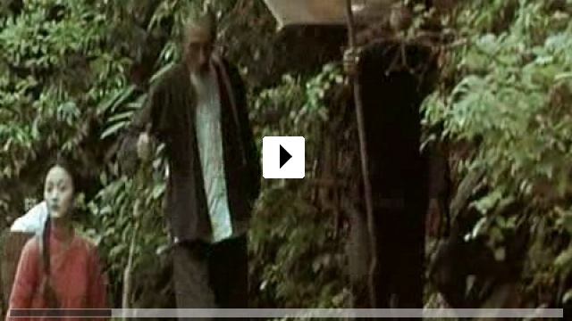 Zum Video: Balzac und die kleine chinesische Schneiderin