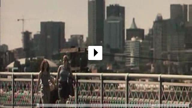 Zum Video: Better Than Chocolate