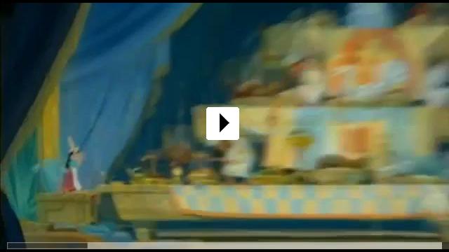 Zum Video: Ein Königreich für ein Lama