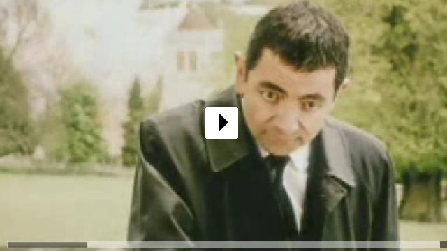 Zum Video: Bean - der ultimative Katastrophenfilm