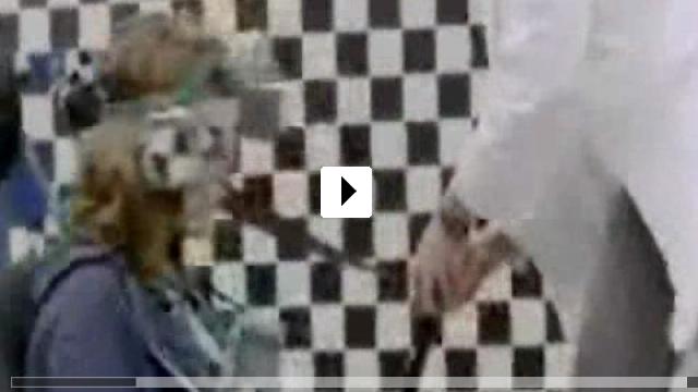 Zum Video: Crash Test Dummies