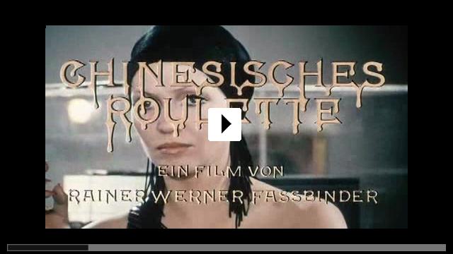 Zum Video: Chinesisches Roulette