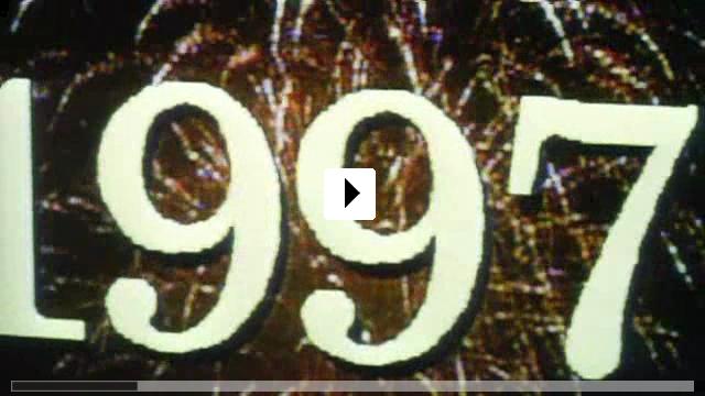 Zum Video: Chinese Box