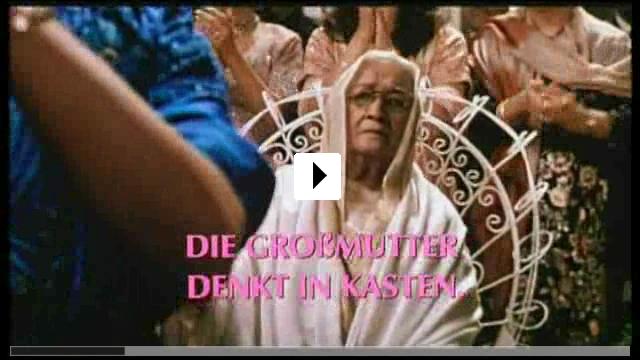 Zum Video: Bollywood Hollywood
