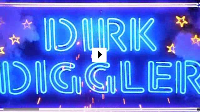 Zum Video: Boogie Nights
