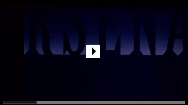 Zum Video: Das Erbe