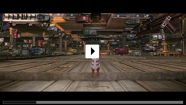 Zum Video: Das fünfte Element