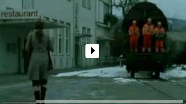 Zum Video: Das Fräulein