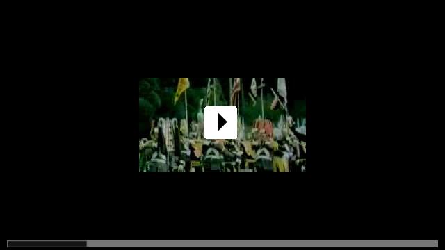 Zum Video: Lebenszeichen- Proof of Life
