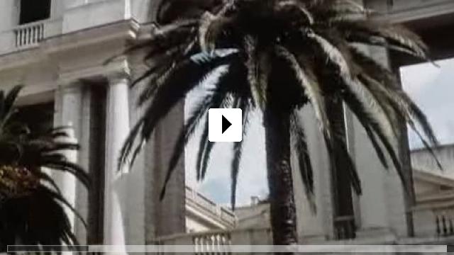 Zum Video: Der Dieb