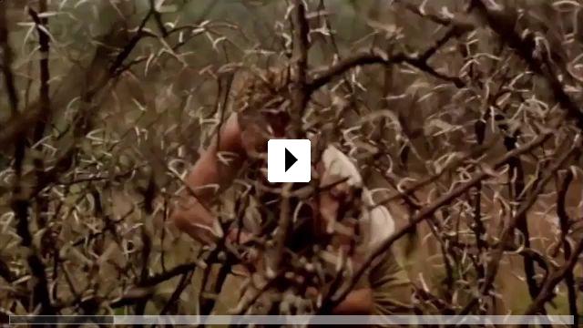 Zum Video: Der Geist und die Dunkelheit