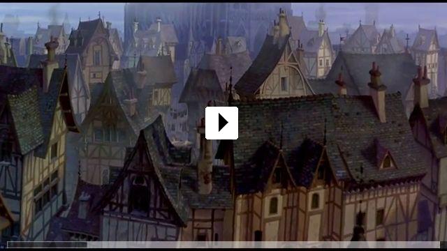 Zum Video: Der Glöckner von Notre Dame