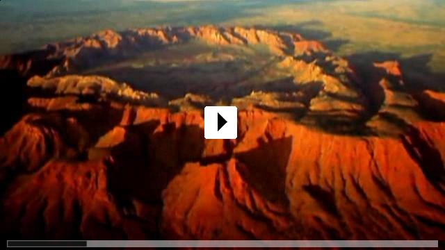 Zum Video: Die Erde von oben