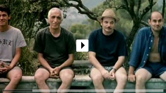 Zum Video: Die Herzen der Männer