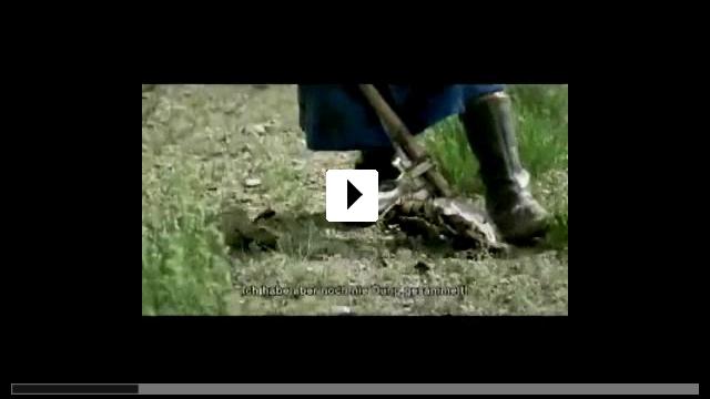 Zum Video: Die Höhle des gelben Hundes