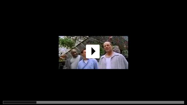 Zum Video: Keine Halben Sachen