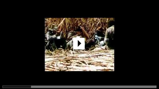 Zum Video: Ich Du Sie - Darlenes Männer