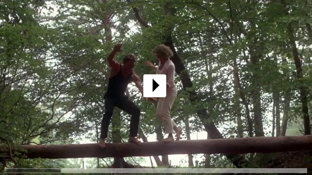 Zum Video: Dirty Dancing