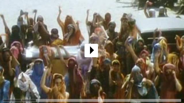 Zum Video: Don Juan De Marco