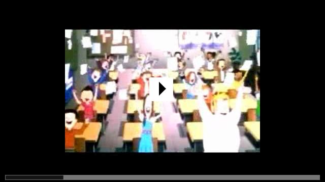 Zum Video: Disneys Große Pause