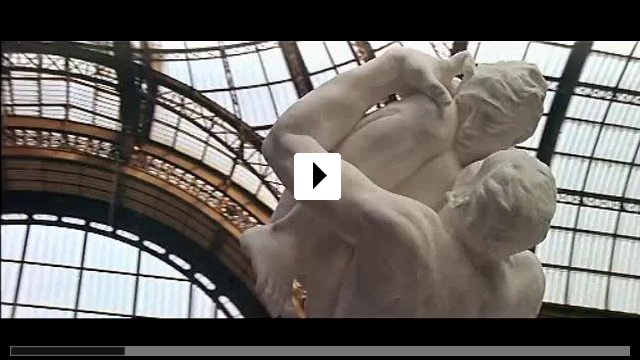 Zum Video: Camille Claudel