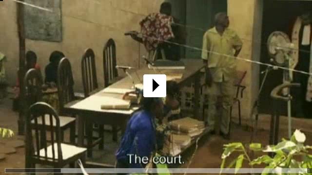 Zum Video: Bamako