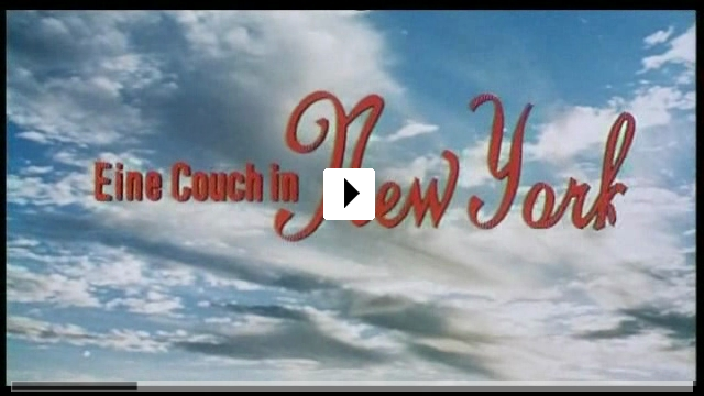 Zum Video: Eine Couch in New York