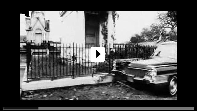 Zum Video: Down by Law