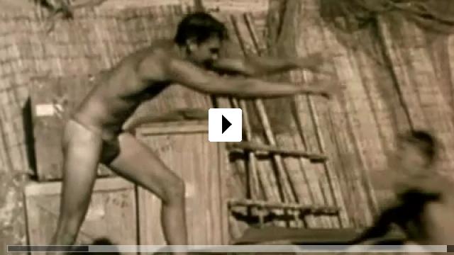 Zum Video: Beefcake