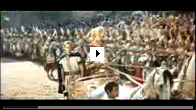 Zum Video: Ben Hur