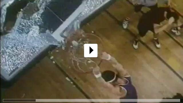 Zum Video: Cable Guy - Die Nervensäge