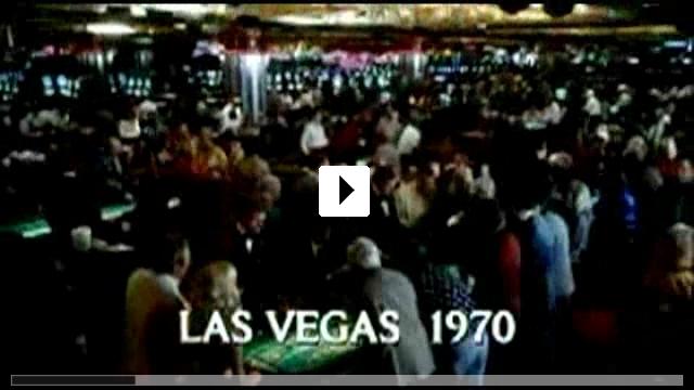 Zum Video: Casino