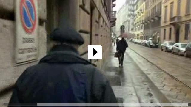 Zum Video: Ettore Sottsass - Der Sinn der Dinge