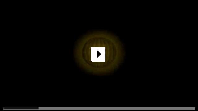 Zum Video: Enzo Ferrari - der Film