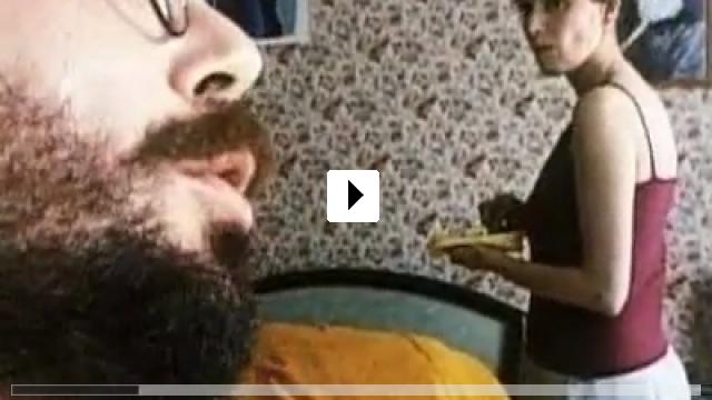 Zum Video: Uneasy Rider