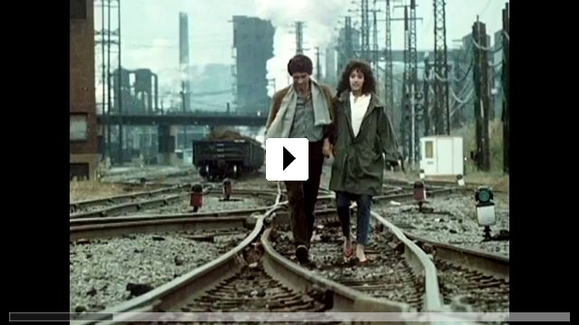 Zum Video: Flashdance