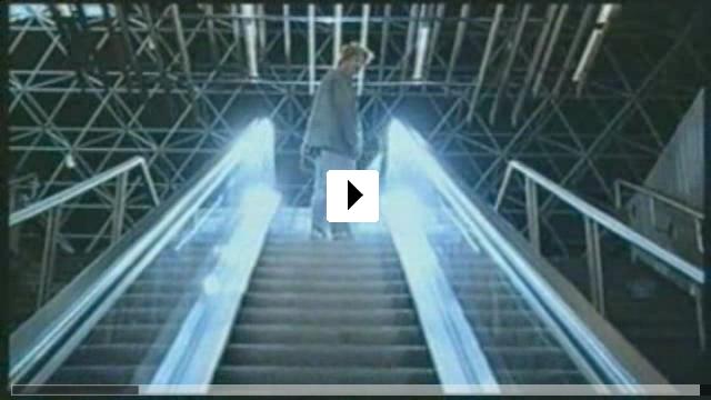 Zum Video: Fiasko