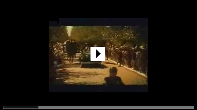 Zum Video: Evita