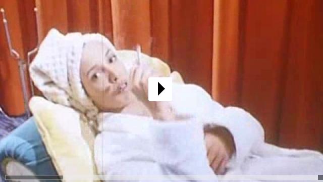 Zum Video: Four Rooms