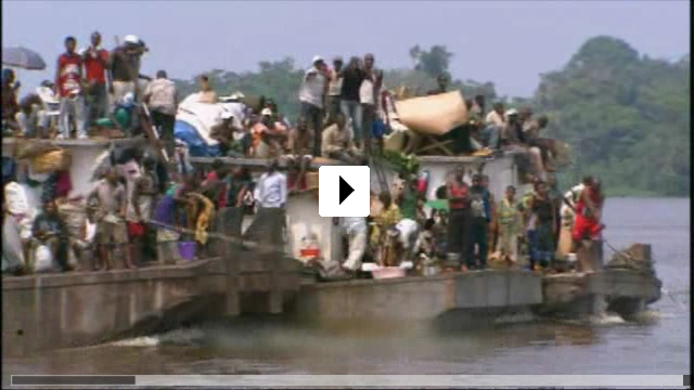Zum Video: Congo River