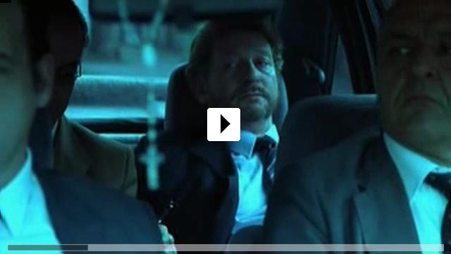 Zum Video: El Custodio - Der Leibwächter