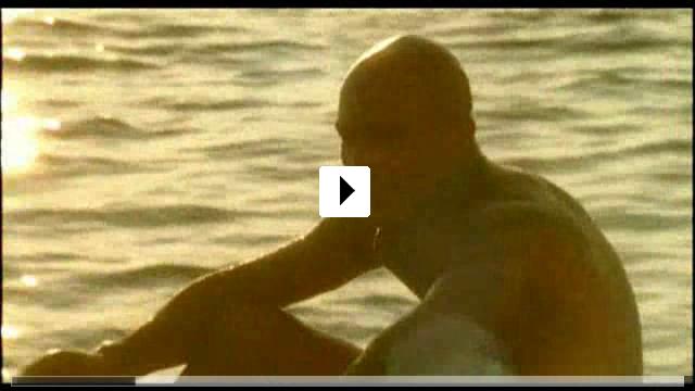 Zum Video: Brüderliebe