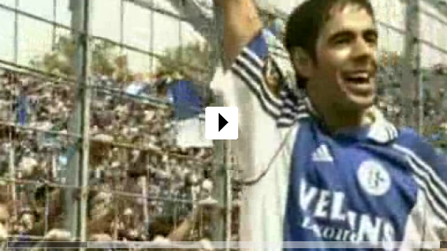 Zum Video: Fußball ist unser Leben