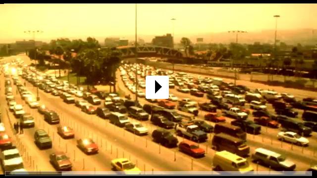 Zum Video: Traffic - Macht des Kartells
