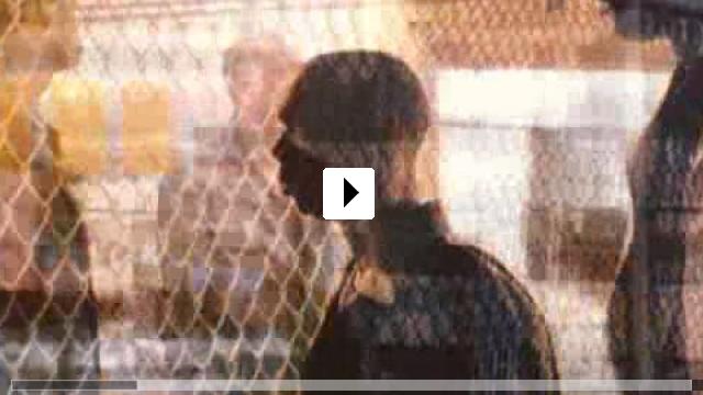 Zum Video: Ghetto Superstar