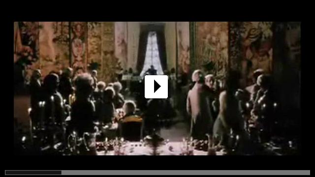 Zum Video: Goya in Bordeaux