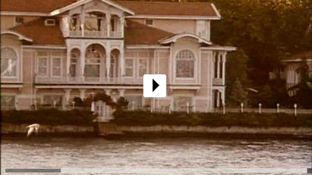 Zum Video: Hamam - Das türkische Bad