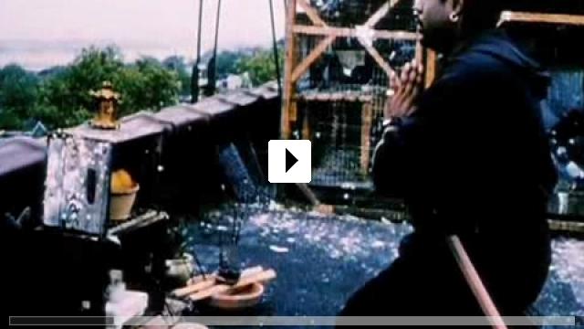 Zum Video: Ghost Dog - Der Weg des Samurai