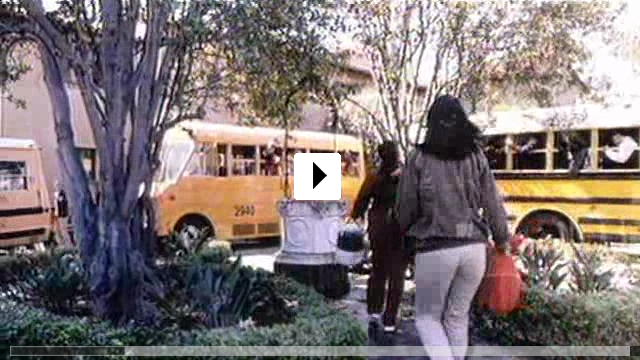Zum Video: Halloween H20
